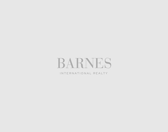 Thumb - BARNES Mont-Blanc - Immobilier de luxe, appartements et maisons de prestige